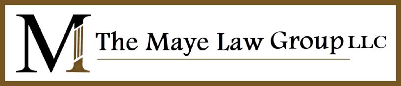 Maye Law Group LLC