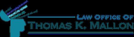 Law Office of Thomas K. Mallon, LLC