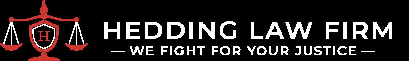 Heddling Law Firm