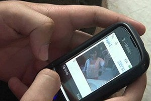 Is Solicitation of Prostitution Via Text Illegal in California?