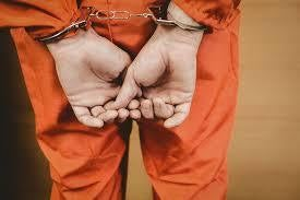 Unlawful Penetration with a Foreign Object - Penal Code 289