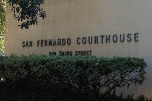 Top Criminal Defense Attorneys in the San Fernando Valley