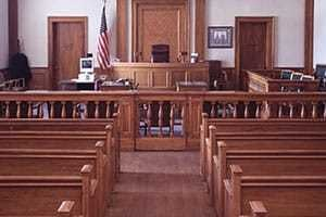 Use of Non-Sexual Related Chargesin California Sex Crime Cases