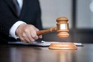 Blocking Prior Bad Sex Acts in California Criminal Courts