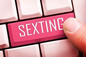 Defenses to Sexting with a Minor Charges in California