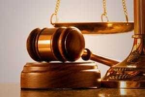 Best Encino, CA Sex Crime Defense Attorney