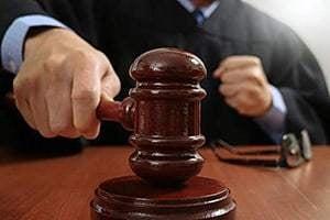 Criminal Lawyer for California Sex Crimes