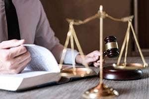 Mitigating Factors in a California Sex Crime Defense
