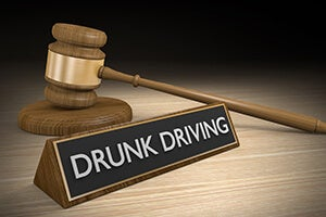 Fighting Important Factors in a Driving Under the Influence Case
