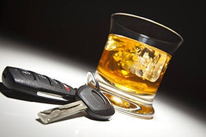 Proving a DUI in Los Angeles