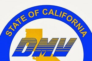 DMV Hearing in Los Angeles DUI Cases