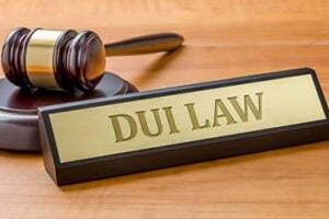 Will You Go to Jail if Arrested for a DUI in Los Angeles?