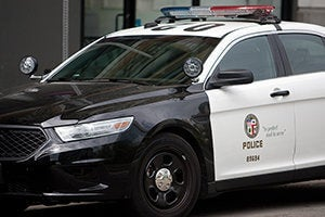 California DUI Defense of Don't Talk to the Police