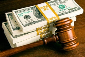 Restitution to Victims in California DUI Cases