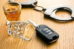 Complicating Factors in California DUI Cases