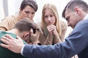 Alcohol Treatment for California DUI Cases