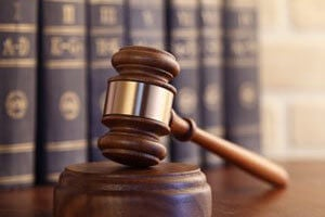Motion to Suppress Evidence in a California DUI Case