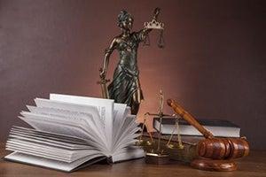 Should You Plea Bargain Your California DUI Case?