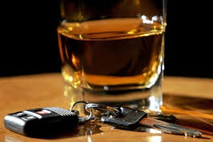 What Happens if you Violate your California DUI Probation?