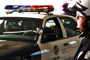 How Do DUI Checkpoints In Los Angeles County Work?