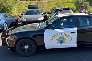 DUI and Evading Criminal Cases in Los Angeles