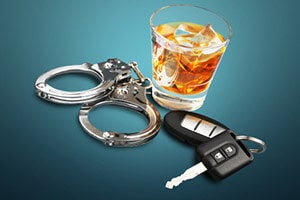 Is Bail Effective for DUI's During the Coronavirus?