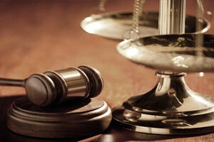 DUI Court Process in Los Angeles