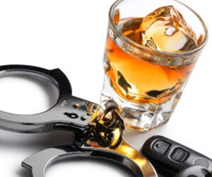 Negotiate Reduced DUI Charges in Los Angeles