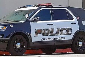 Pasadena DUI Defense