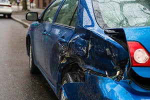 How Serious Are Hit and Run DUI's in Los Angeles?