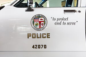 Police Officers Know How DUI Lawyers Will Challenge the Case