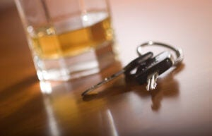 How Does Probation Work In A DUI Charge In California?