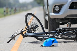 Felony Hit and Run Cases Causing Death Under California Vehicle Code 20001 VC