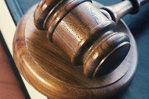 Criminal Defense for California Solicitation of Prostitution Cases