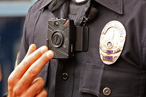 Is Video Evidence Useful in California DUI Cases?
