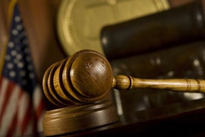 Contributing to the Delinquency of a Minor - Penal Code 272 PC