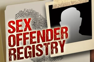 What Determines if You Have to Register as Sex Offender in California?