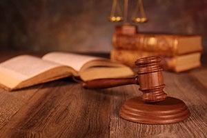 Criminal Defense for California Sex Offenses