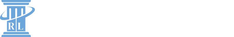 Richard I. Lippitt, P.C. Attorney and Counselor at Law