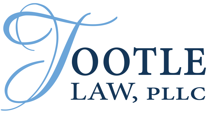 Tootle Law, PLLC