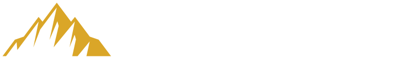 David Newcomb Attorney & Counselor