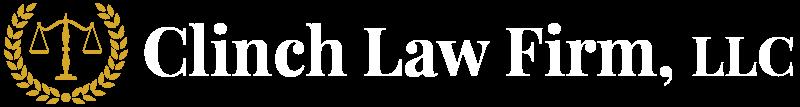Clinch Law Firm, LLC