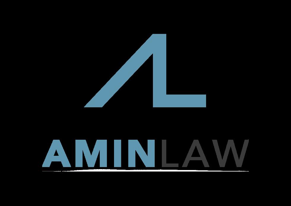 AminLaw.com