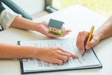 Estate Planning Contract