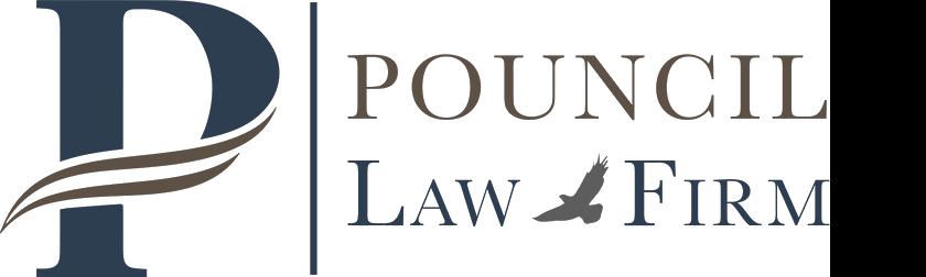 Pouncil Law Firm PLLC