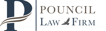 Pouncil%20Law%20Firm%20Logo%202019_edited.png