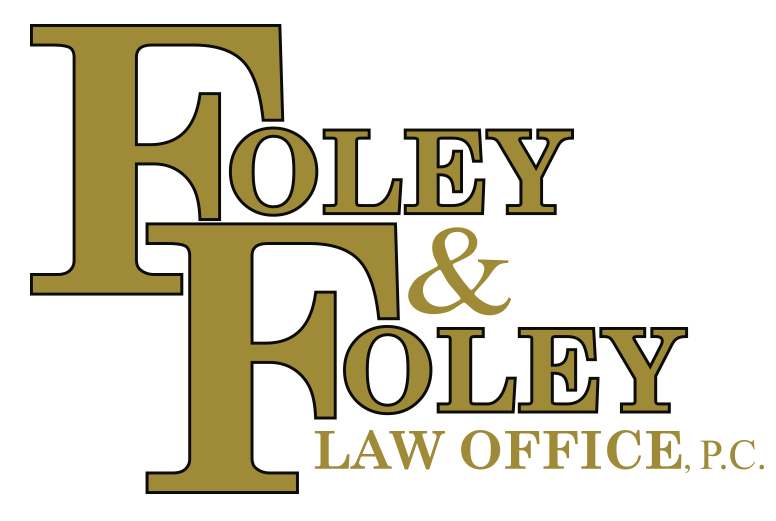 Foley and Foley Law Office, P.C.