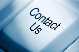 Contact Cron, Israels & Stark