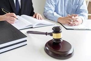 Plea Bargains in California Criminal Cases