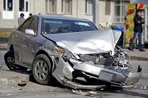 Felony Hit and Run with Injuries - California Vehicle Code 20001